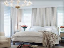 Schlafzimmer Komplett Verdunkeln Gardine Schlafzimmer Schön 31 Ideen Für Schlafzimmergardinen Und