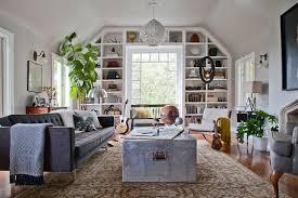 Decorating With Dark Grey Sofa Remarkable Grey Sofa Living Room Ideas With Dark Decor Dark Leg