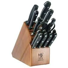 kitchen aid knives kitchen aid knife set kitchen knives knife set kitchenaid