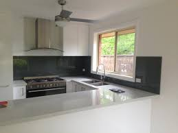 kitchen glass splashback ideas kitchen glass splashbacks in adelaide