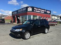 subaru minivan subarus for sale in eastern passage ns b3g 1n9