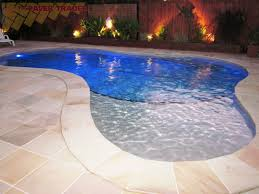 pool tile ideas pool tiles and more pictures and ideas contemporary tile design