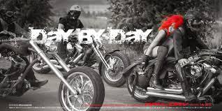 mercenary garage 2014