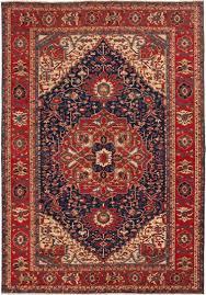 marvellous design tabriz rugs interesting decoration tabriz rug