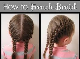 how to braid short hair step by step french braid steps how short medium hair styles ideas 48471