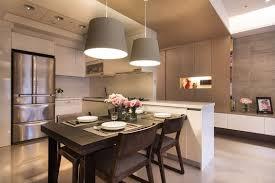 cuisine 駲uip馥 a vendre meuble cuisine 馥 60 100 images marquise pour porte entr馥