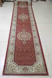 Red Runner Rug Classic Hallway Runner Rugs Australian Best Rug Supplier Online