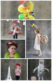 Preschool Halloween Costume Ideas 40 Diy Halloween Costume Ideas Complex Images