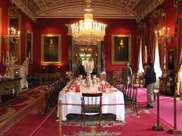 the great dining room chatsworth house the great dining r u2026 flickr