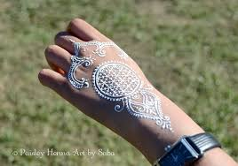 paisley henna art home facebook