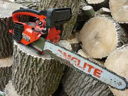 vintage chainsaw collection homelite super ii sl
