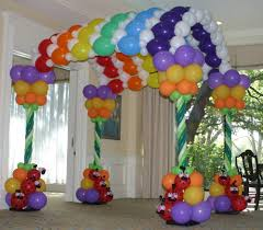 rubber bubbles balloon u0026 party supply 802 476 6011