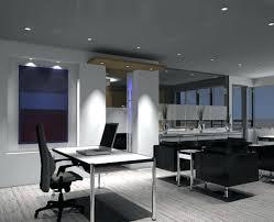 Contemporary Office Interior Design Ideas Wonderful Contemporary Office Interior Design Inside Decorating
