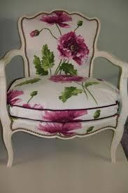 canapé fleuri style anglais canape style anglais avec marvelous canape fleuri style anglais 9
