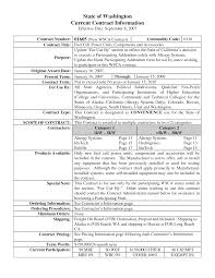 doc 7681024 car sales contract u2013 car sale contract form 5 free