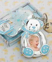 teddy baby shower favors memorable baby favor ideas for your baby shower babyfavors