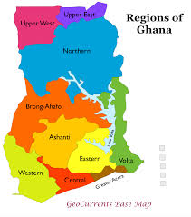 belgium language map customizable maps of kenya belgium and south