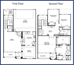Barns With Apartments Floor Plans Apartments Good Looking Garage Plan Story Two Floor Plans