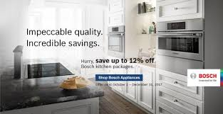 aj appliance inc appliances in philadelphia bala cynwyd and