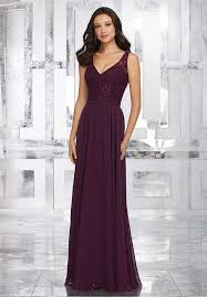 bridesmaid dresses near me bridesmaid dresses