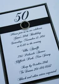 60 best mums birthday images on pinterest 50th birthday party