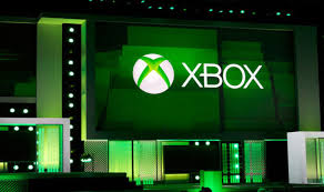 fallout 4 discount amazon black friday black friday 2016 microsoft confirms new xbox one deals including