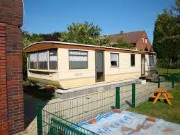 Suche Holzhaus Zu Kaufen Camping Kleinanzeigen In Reken
