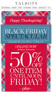 pottery barn black friday sales talbots black friday 2017 sale u0026 outlet deals blacker friday