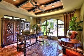 Mission Style Desks For Home Office Mission Desks Home Office Desk Oak Roll Top Furniture Large Size