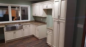 Florida Cabinet Central Florida Cabinet Company Home Improvement Facebook 46
