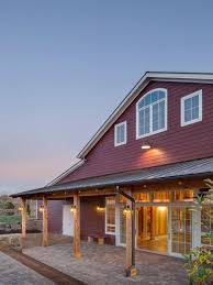 Prefab Metal Barns House Plans Metal Barn Homes Barndominiums For Sale In Texas