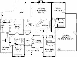 plans house west creek contemporary house mesmerizing house plan home design ideas