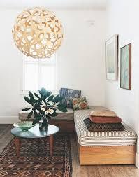 best 25 corner bench ideas on pinterest corner dining nook