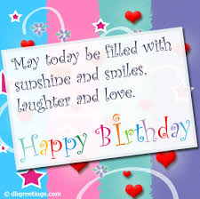 birthday card messages happy birthday card with message winclab info