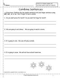 veterans day worksheets second grade sentences worksheets ccss
