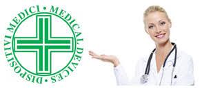 materasso presidio medico materasso in memory foam ondulato 3 strati e 7 zone differenziate