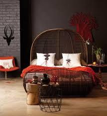 exotic bedroom bedroom exotic african bedroom with decorative brown bed plus
