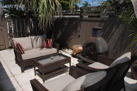 Patio Furniture West Palm Beach Fl 210 Worth Ct N For Sale West Palm Beach Fl Trulia
