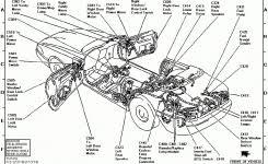 2007 toyota scion tc engine balance shaft diagram 2007 in 2006