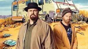 Stream Breaking Bad Breaking Bad U0027 Duo Reenacted By U0027modern Family U0027 Actors Hollywood