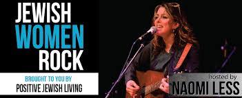 Seeking Episode 8 Soundtrack Rock Rock Radio