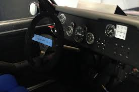nissan 260z interior the 5 coolest cars in adam carolla u0027s garage