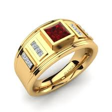 ruby rings price images Order ruby rings men jpg