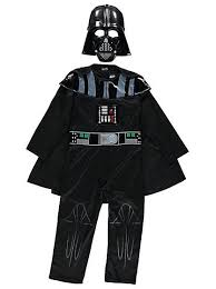 the 25 best darth vader fancy dress ideas on pinterest darth