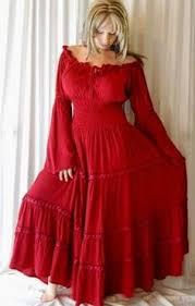 boho dress plus size clothing for large ladies clothes i like