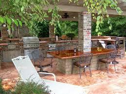 outdoor kitchen ideas diy outdoor kitchen ideas diy