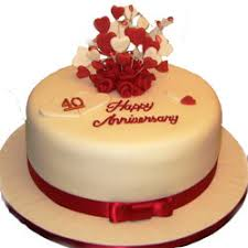 Birthday Cake Delivery Order Cake Delivery Agra Birthday Cake Delivery Agra Sameday