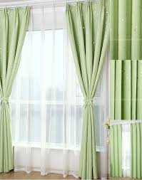 curtains ikea marjun review modern font black and white circle