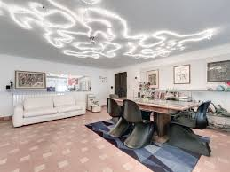 Beautiful Apartments Most Stylish Apartments Gowithoh U0027s Designer Apartments