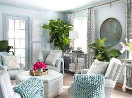 Decor For Small Living Room Ideas For Apartment Decor Internetunblock Us Internetunblock Us